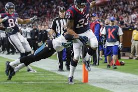 2015 Houston Texans Depth Chart Arian Foster Suffers Groin Injury In Practice Will Miss
