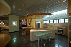 Abt Kitchen Appliance Packages Abt Boutique Store Galleries