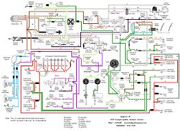 basic car engine wiring basic wiring diagrams cars how l engines work diagram how home wiring diagrams