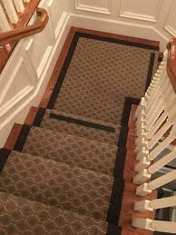 full size of rugs ideas outdoor rug runners stanton indoor carpet fabricated into stair runner