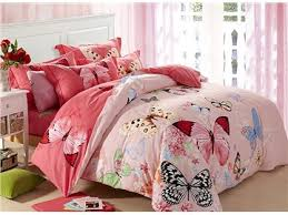 Girls Bedding & Baby Girls Bedding Popular line Sale