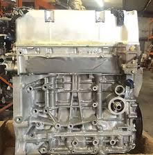 complete engines for honda cr v ebay OEM Honda Small Engine Parts honda crv cr v 2 4l engine 71k miles 2002 2003 2004 2005 2006
