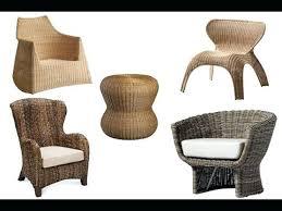 white chairs ikea chair. Bar Stool Chairs Ikea Wicker White Chair In Ideas Set . Fashion Rotating