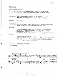 7584 sheet music 8221 mp3 1763 midi. The Phantom Of The Opera Piano Vocal Score Pdf Document