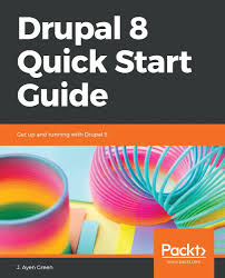 Free Web Design Books Pdf Drupal 8 Quick Start Guide 1st Edition Pdf Free Download