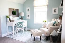 Home office nook Desk Home Cozy Office Nook Feminine Home Office Organized Home Office Small Office Just Girl And Her Blog Cozy Office Nook Just Girl And Her Blog