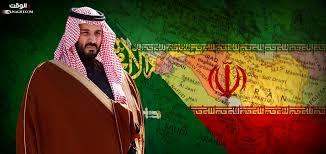 Image result for عربستان به سمت ظهور برابر روایات