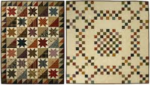 From my heart to your hands: Quilt Designs by Lori Smith & Quaint Little Quilts #6 Adamdwight.com