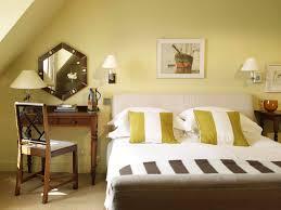 Small Bedroom Bedroom Cool Free Small Bedroom Storage Ideas Diy Stunning Small
