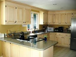 gray green paint for cabinets. large size of kitchen design:fabulous cabinet paint colors green gray for cabinets