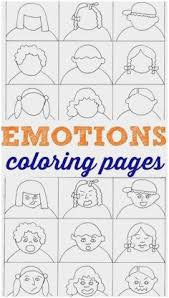 53 Amazing Figure Of Conflict Resolution Coloring Pages Coloring Pages