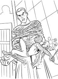 Spiderman4gif
