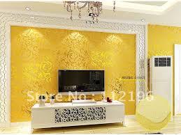 Small Picture Wallpaper Design For Walls Home Design Ideas