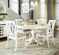 diy round dining table pedestal table base