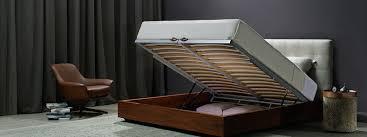 hidden beds in furniture. Hidden Storage Solution Beds In Furniture