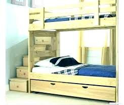 bunk bed with storage kids loft bed with storage bunk bed shelf bunk bed storage loft