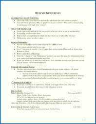 Resume Skills Examples For Teachers Resume Skills Examples For Teachers Smartness Ideas What To Put In 38