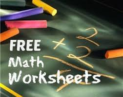 Homeschool Math   free math worksheets  lessons  ebooks additionally  additionally  in addition  besides Best 25  Ks3 maths worksheets ideas on Pinterest   Student art additionally 444 best Math Aids   images on Pinterest   Worksheets  Algebra 2 likewise 70 best Math images on Pinterest   Homeschool math  School and moreover Homeschool Math   free math worksheets  lessons  ebooks additionally Best 25  Math worksheets ideas on Pinterest   Grade 2 math also Homeschool Math   free math worksheets  lessons  ebooks additionally 761 best Math Resources for Homeschoolers images on Pinterest. on high school math worksheets for homeschoolers