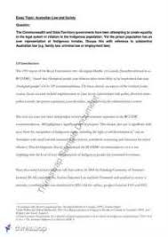 eu law essay law european law essays law teacher edu essay