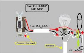 simple single switch wiring diagram simple printable wiring single switch wiring diagram single auto wiring diagram schematic source