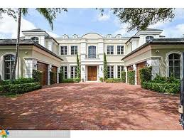bath house in fort lauderdale. 441 san marco dr, fort lauderdale, fl 33301 - mls f1353118 coldwell banker | tropical modern house pinterest and bath in lauderdale