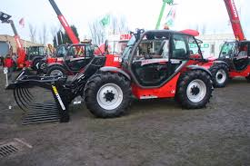 manitou tractor construction plant wiki fandom powered by wikia