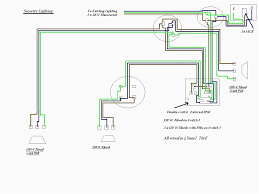 diagrams 1024768 security light wiring diagram nelson ripping pir pir light wiring diagram to one switch two lights wiring \u2022 free on pir security light wiring diagram