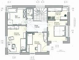 Perfect 35 Nouveau Photographie De Plan Maison Moderne Gratuit Pdf