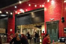Image result for funk brewing