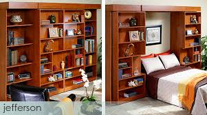 bookcase wall bed. Unique Bookcase Master 17 Best Images About Murphy Beds Wall On Pinterest Low Bookcase Wall  Bed Bookcase Bed E