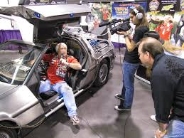 star car central famous movie tv car news paul agreed to a rare interview
