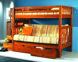Couch bunk bed convertible Double Convertible Couch Bunk Bed Sofa Bunk Beds Medium Size Of Queen Loft Bed Metal Loft Bunk Beds Bunk Beds Convertible Couch Bunk Bed Ikea Pizzanapoletanismo Convertible Couch Bunk Bed Sofa Bunk Beds Medium Size Of Queen Loft
