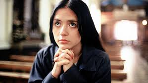 the best overlooked indie movies of all time maria full of grace 2004 com wp content uploads 65mariafullofgrace