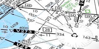 Mexico Ifr Charts Foreflight Maps And Charts Vfr Ifr Tac Wac Nav Canada