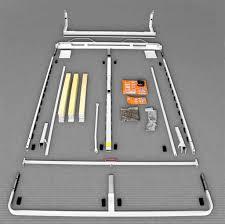 stylish idea wall bed frame kit queen frames mechanisms uk only australia king canada full