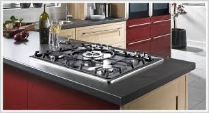 gas kitchen stove. Cooktops Gas Kitchen Stove