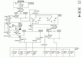 2003 deville headlight socket wiring diagram trusted wiring diagram 2003 deville headlight socket wiring diagram trusted manual universal headlight switch wiring diagram 2003 deville headlight socket wiring diagram
