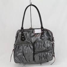 mz wallace handbags. MZ Wallace New Mz Handbags