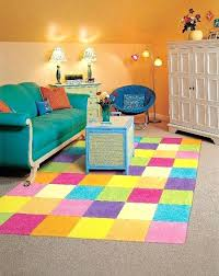 childrens activity rug the perfect rugs for kids rooms decoration channel ikea childrens rugs play mat