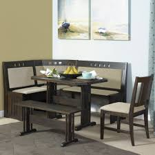 Corner Kitchen Table Nook Dining Room Small Layouts Ideas And Kitchen Breakfast Nook