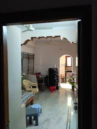 Fully Furnished Apartments For Rent In Hyderabad Madhapur