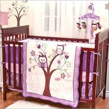 owl baby bedding bedding cribs country toy bag reversible standard lambs and ivy woodland owl crib owl baby bedding