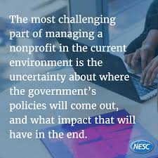 Round Table Federal Way Blog Nonprofit Consulting Nonprofit Organizations National