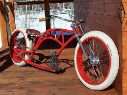 16 best custom cruiser bikes bicycles images