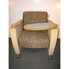 lounge chair for office. Product Image Lounge Chair For Office