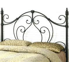 brass headboard queen. Headboards Metal Bed Brass Headboard Queen Wrought Iron King Polished Full Size
