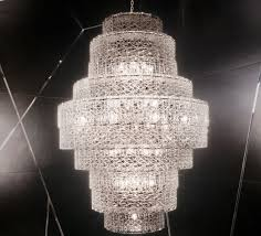 baccarat lumieres out of the box arik levy