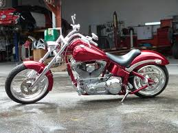 buy big dog mastiff 2004 model for sale on 2040 motos
