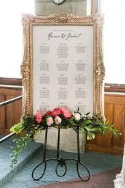 Best Wedding Seating Chart 26 Best Vintage Mirror Wedding Sign Decoration Ideas