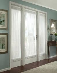 awesome half glass french door glass front door coverings brilliant french door window treatments